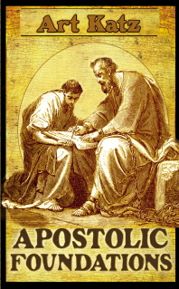 apostolic-foundations-webcover4